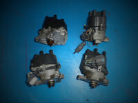 JDM Distributors Honda CRV, Honda Accord 4cylin,V6 (1998-2002).