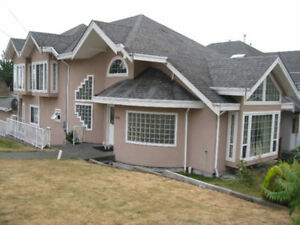 4 BD, 3.5 BTH, Full House with Basement