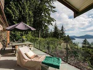 440 Timbertop Dr,Lions Bay(West Vancouver) For Rent/Lease - View North Shore Greater Vancouver Area image 14