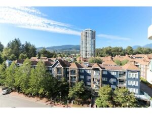 Coquitlam Port Moody View Apartments from $374,900