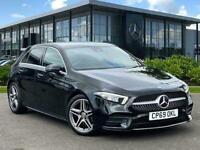 2020 Mercedes-Benz A Class A180 Amg Line Executive 5Dr Hatchback Petrol Manual
