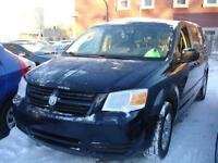 WINTER SALE!2010 DODGE GRAND CARAVAN AUTO-100% APPROVE FINANCING