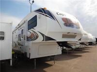 COPPER CANYON 295