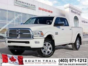 2015 Ram 3500 Longhorn Limited Colton 4039936737  $351 BW