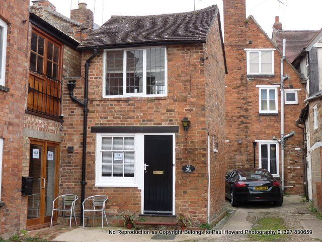 Property To Rent In Northamptonshire Gumtree