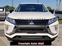 Miniature 2 Voiture Asiatique d'occasion Mitsubishi  2020