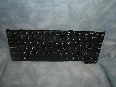 OH5639 US Dell Keyboard