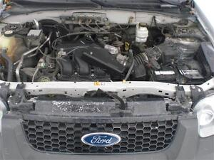 2007 Ford Escape XLT London Ontario image 10