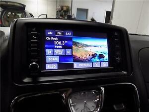 2014 Chrysler Town & Country Touring Sarnia Sarnia Area image 7