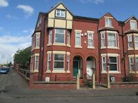 *TO LET* *2 BED APPARTMENT* *MANCHESTER* *HIGH SPEC* *LOW RENT*