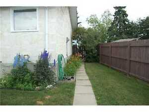 Double Garage!! 3 Bedroom Main Bungalow!! Edmonton Edmonton Area image 11
