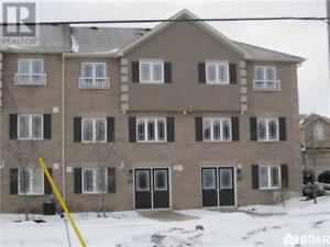 223 HARVIE Road Barrie, Ontario