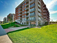 1650 Rue St-Louis Furnished 4 1/2 + parking for Aug 1