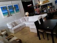 Secondhand Furniture Shop - Noosaville, Sunshine Coast Noosaville Noosa Area Preview
