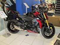 Suzuki GSX-S 1000 AL8 LOW RATE FINANCE