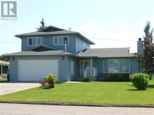 Lots of updates in this 3 bedroom split level home PLUS....