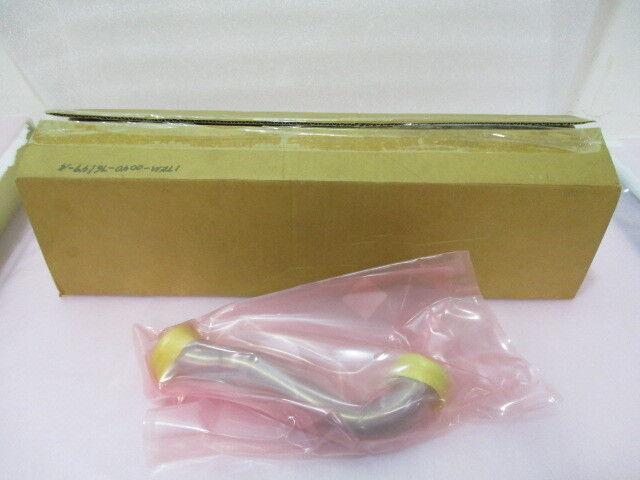 AMAT 0040-76149 Rev.A, P5000 MKII-XT Weldment, Foreline Chamber B HE. 418249