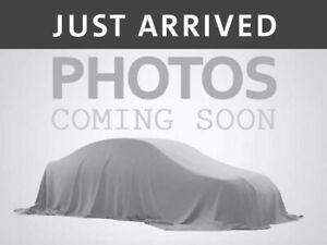 2019 Chevrolet Silverado 1500 4WD 5'8 SHORT BOX