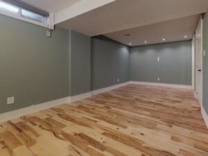 Basement for Rent in Maple, Vaughan