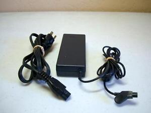 Dell PA-6 Family Power Adapter - USED