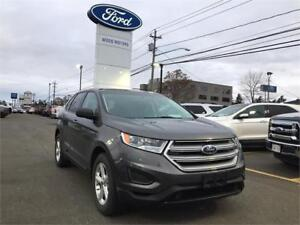 2016 Ford Edge SE ($106 Dollars a week! - Manager's Special)