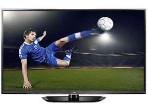 LG-60-Class-1080p-600Hz-SMART-Plasma-TV-60PN5700