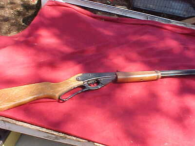 BBs Pellets Daisy Bb Gun Parts Model