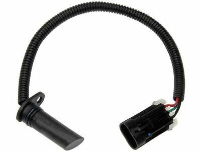 For 1996 Chevrolet Lumina APV Camshaft Position Sensor Dorman 74356FP