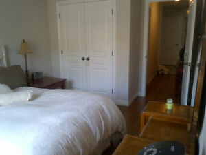 Room Rental with Private Bathroom- Larry Uteck Blvd.