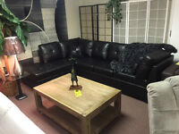 WAREHOUSE LIQUIDATION ON SOFA, RECLINERS, CHAIRS AND SECTIONALS