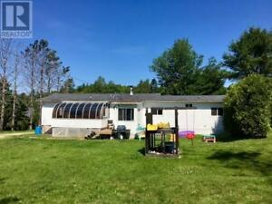 18 Hill Road Kingston, New Brunswick