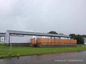Century21 Northern Realty-33 Keystone Pl, Whitecourt, MLS#40888
