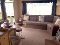 Cheap static caravan for sale - Whitley Bay - North East