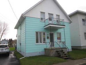 maison unifamiliale Saguenay Saguenay-Lac-Saint-Jean image 1