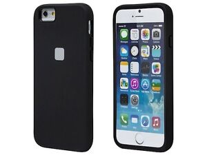 """iPhone 6 / 6s Cases at WHOLESALE COST! for 4.7"""" iphone model Downtown-West End Greater Vancouver Area image 1"""