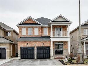 ID#1124,Brampton,Torbram & Father Tobin,Detached,4+2bed 4bath