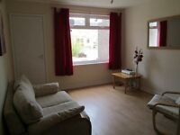 1 bedroom flat in Lennox Court, Glenrothes