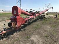 Farm King 1385 Grain Auger Brandon Brandon Area Preview