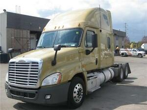 2013 Freightliner Cascadia Cambridge Kitchener Area image 2
