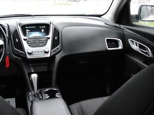 2013 Chevrolet Equinox LT London Ontario image 18