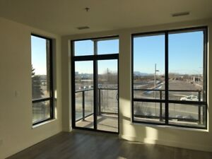 Waterfront Condos  - Only 3 left!