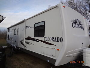 2006 Colorado BK31 for sale