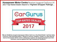 2015 Mazda Mazda 5 2.0 Sport Venture 5dr Petrol grey Manual