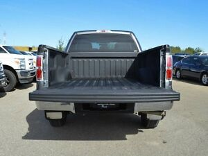 2014 Ford F-150 XLT 4x4 SuperCab 6.5 ft. box 145 in. WB Edmonton Edmonton Area image 11