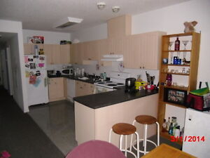 $2200 INCL - Big 4 Bdrm Near UWO and Downtown London Ontario image 6