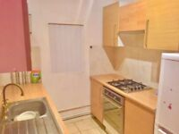 DOUBLE ROOM TO RENT IN CANNING ROAD STRATFORD