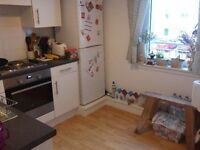 home swap exchange scotland to england sussex behill hastings brighton eastbourne