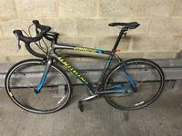 Specialized - SP Allez Elite C2 15 Road Bike