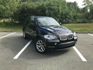 2012 BMW X5d Only $249 B/W taxes incl