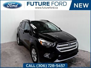 2018 Ford Escape SE|1.5 ECOBOOST|KEYLESS ENTRY|REAR CAMERA|